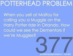 Potterhead problem 377