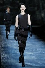 Marc Jacobs RTW Fall 2015  Latest Fashion Blogging http://tricklins.com/marc-jacobs-rtw-fall-2015/