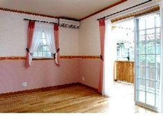 ここがこだわり!「Y邸子供部屋」 - とある設計事務所のスタッフダイアリー