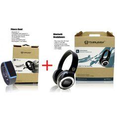 fitness_band_bluetooth_headphone_offer-edited.jpg (650×650)