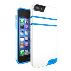 Icon iPhone 5S Case | ZAGG #ZAGGdaily #iPhone5S #case
