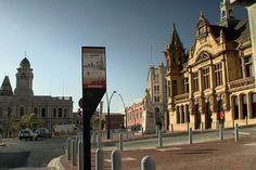 Port Elizabeth, Historical Sites, Fast Cars, Big Ben, South Africa, Cape, Hunting, Memories, History