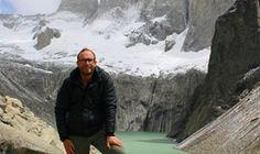 Reiser til Argentina Mount Everest, Europe, Mountains, Nature, Travel, Argentina, Continents, Naturaleza, Viajes