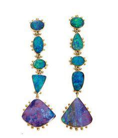 Pink, 8.75 Pratik-Jewel Rainbow Moonstone 925 Sterling Silver Plated Handmade Jewelry Ring