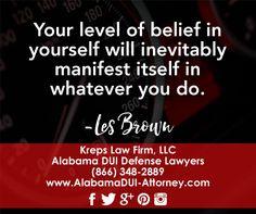 #Gulf #Shores #Alabama #DUI #Attorney www.Gulfshoresalabamaduiattorney.com/Gulfshores_DUI_Penalties.html #KLF