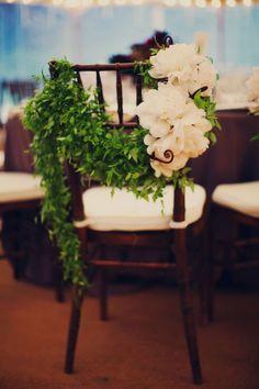 Dawn Ranch Enchanted Forest Wedding