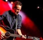 Bruce Springsteen Announces 2014 U.S. Tour Dates