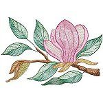 images about Hatched Embroidery Designs on Pinterest