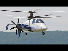 WORLDS FASTEST HELICOPTER Sikorsky X2 unveiled in US www.SELLaBIZ.gr ΠΩΛΗΣΕΙΣ ΕΠΙΧΕΙΡΗΣΕΩΝ ΔΩΡΕΑΝ ΑΓΓΕΛΙΕΣ ΠΩΛΗΣΗΣ ΕΠΙΧΕΙΡΗΣΗΣ BUSINESS FOR SALE FREE OF CHARGE PUBLICATION