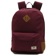 Vans Vans Old Skool Plus Backpack Port Royale - Vans Europe Official Site