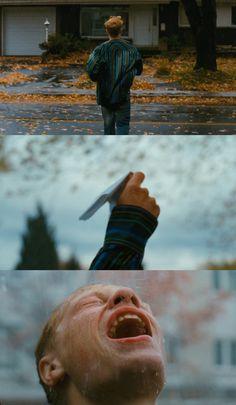 Mommy (2014) dir. Xavier Dolan