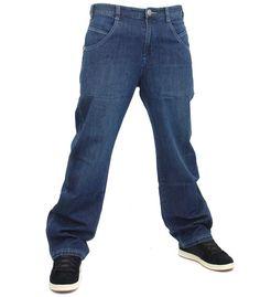 Pants RYDEL HOUSE  #pants #jeans #rydel_house