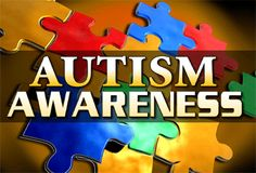 autism awareness, keys, discount app, awar month, autism stuff, kidsschool stuff, autism bomb, families, special educ