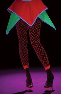 Rubie's Black Light Activated Pink Fishnet Leggings Costume Hosiery Adult One Size Girl Group Costumes, Woman Costumes, Pirate Costumes, Adult Costumes, Marvel Women Costumes, Fishnet Leggings, Pink Leggings, Couple Halloween Costumes For Adults, Couple Costumes