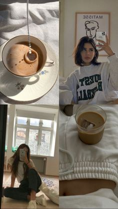Cream Aesthetic, Classy Aesthetic, Estilo Blogger, Workout Aesthetic, Insta Photo Ideas, Photo Dump, Instagram Story Ideas, Insta Story, My New Room