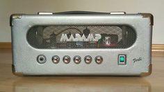 363477-G3-Forbi-vorn3-jpg (1199×680) Marshall Speaker, Blues, Kitchen Appliances, Diy Kitchen Appliances, Home Appliances, Kitchen Gadgets