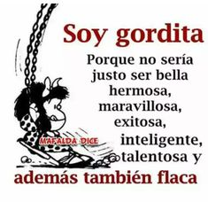 21 Ideas for yoga frases chistosas Funny Spanish Memes, Spanish Quotes, Christian Devotions, Christian Quotes, Motivational Quotes, Funny Quotes, Inspirational Quotes, Mafalda Quotes, The Words