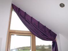 italian strung curtains - Google Search