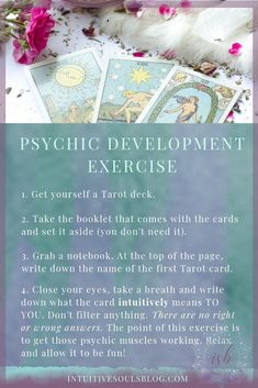 As your psychic abilities develop, it's normal have questions. So I'm answering 12 FAQs in detail about fear, clairsentience, clairvoyance, and more. Psychic Empath, Intuitive Empath, Empath Abilities, Psychic Abilities, Psychic Development, Spiritual Development, Psychic Powers, Tarot Learning, Psychic Mediums