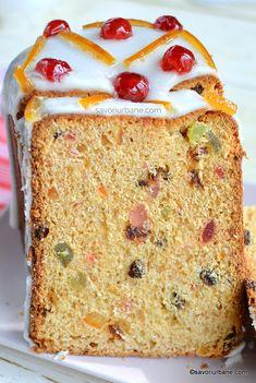 Dessert Recipes, Desserts, Vanilla Cake, Tiramisu, Banana Bread, Food, Simple, Sweets, Pie