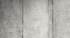 Tapeta jak beton - CON03 - Loft & more