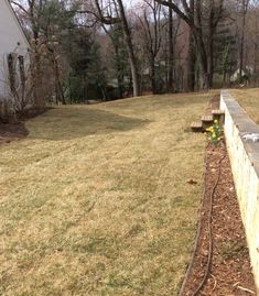 Reynolds Contracting specializes in Charlottesville earthwork and excavation, including grading and water management. Water Management, Charlottesville, Railroad Tracks, Virginia, Train Tracks