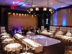 The Eglinton Grand, Toronto, Special Event Venues