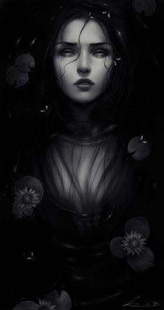 Beatrice, also called Bee by her friends is just a normal girl who wa… # Fantasy # amreading # books # wattpad Fantasy Kunst, Dark Fantasy Art, Fantasy World, Dark Art, Character Inspiration, Character Art, Arte Obscura, Illustration Art, Illustrations