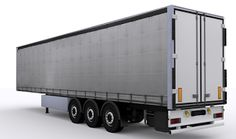 Onze vloot | Hens Transport Hens, Transportation, Trucks, Vehicles, Truck, Car, Vehicle, Tools