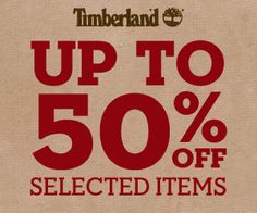 Timberland offers http://www.walksandwalking.com/shop/