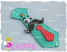Leskka Kunst auf e. Fathers Day Crafts, Happy Fathers Day, Diy And Crafts, Crafts For Kids, Paper Crafts, Cadeau Parents, Daddy Day, Father's Day Diy, Preschool Crafts