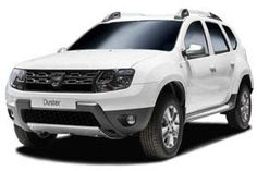 MyCarGossip car reviews Dacia Duster http://www.mycargossip.com/car-reviews.php?pid=335&name=dacia-duster-compact-suv-under-pound18500