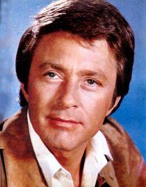 Bill Bixby served in the US Marines during the Korean War - he never went overseas.