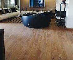 ξυλινο πατωμα - Αναζήτηση Google