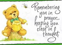 Get well prayers images - Yahoo Search Results Get Well Prayers, Get Well Soon Messages, Get Well Soon Quotes, Get Well Wishes, Get Well Cards, Get Well Poems, Hug Quotes, Prayer Quotes, Qoutes