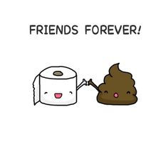 I to się nazywa prawdziwa przyjaźń.