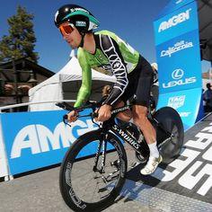 Peter Sagan TT Amgentoc