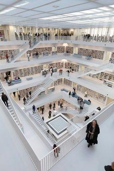bibliotheque-stuttgart-04