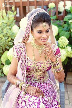 Bollywood sieraden