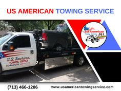 Services Offered:  24 Hours Towing in Houston, TX Wrecker service in Houston, TX Towing Service 77041 in Houston, TX 24 Hour Tow Truck in Houston, TX Roadside Service in Houston, TX Towing in Houston, TX 24 Hours Roadside Assistance in Houston, TX Tow truck service in Houston, TX Fast Tow Truck Service in Houston, TX Towing Nearby in Houston, TX Tow Truck, Trucks, Wrecker Service, Flatbed Towing, Towing Company, Houston Tx, Truck
