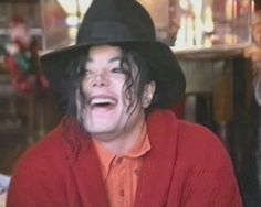 <3 Sweet Smile <3 I remember that moment when he opened he's Christmas presents. It was so cute when he said that after that he cried at the bathroom cause he felt guilty.