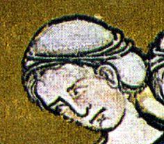 http://www.medievaltymes.com/courtyard/images/maciejowski/leaf7/otm7vadetail1.gif