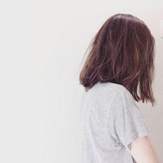 Les Dessous Chics | via Tumblr