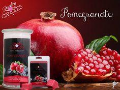Amazing Pom scent