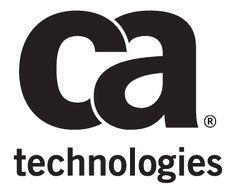 Julien Champagne rejoint CA Technologies en tant que Directeur des Solutions API, Sécurité et Mobilité - No Web Agency