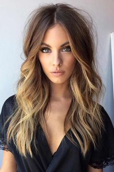 Medium haircuts are quite stylish. There are so many things you can do with mid-length hair. Here are 21 haircuts that you will love.