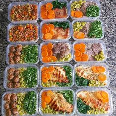 Shards to stitch - Healthy Food Mom Lunch Meal Prep, Healthy Meal Prep, Easy Healthy Dinners, Healthy Eating, Healthy Food, Healthy Lunches For Work, Healthy Breakfast Recipes, Healthy Recipes For Weight Loss, Easy Healthy Recipes
