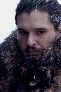 Jon Snow (7x6)