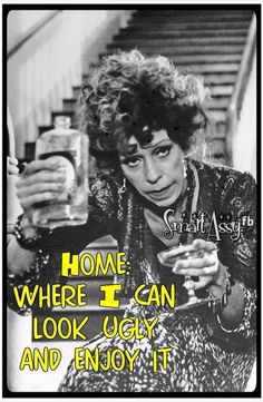 cool Vintage Retro Humor... by http://dezdemon-humoraddiction.space/retro-humor/vintage-retro-humor/