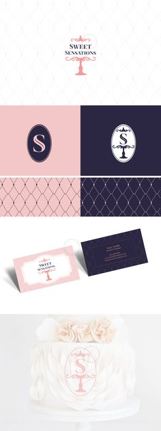 Packing Ideas, Name Logo, Logo Design, Graphic Design, Art Director, Logo Inspiration, Brand Identity, Creative Art, Coffee Shop